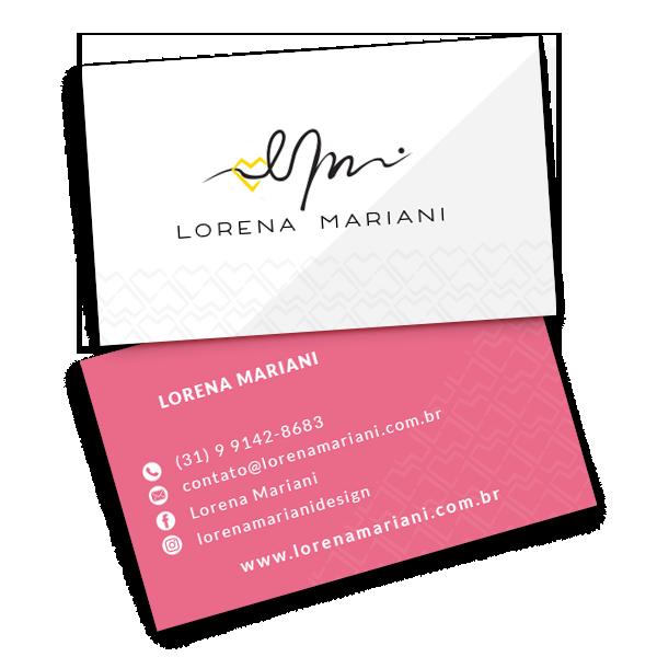Lorena Mariani