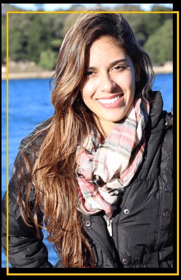 lorena_sobre2-min